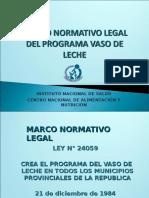 1PVL normatividad.ppt