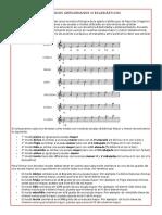 escalas-y-modos.pdf