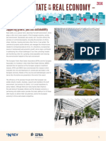 INREV EPRA Real Estate Real Economy 2016 Report 1466582653897