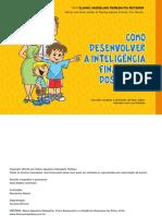 Como+desenvolver+a+inteligência+financeira+dos+filhos