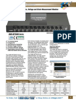Omb Net6000 Series