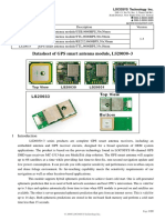 LS20030~3_datasheet_v1.3