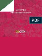 1_ a Energia Nas Cidades Do Futuro