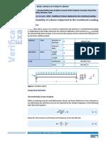0004.pdf