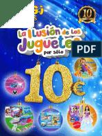 Catalogo Navidad 2 Paginas_comprimido
