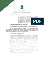 Lei nº 15.892, de 2015