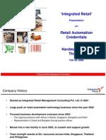 integrated_retail_credentials_28feb2008