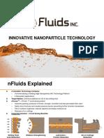 N Fluid Info.
