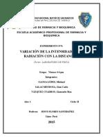 291831128-EXPERIMENTO-9.docx
