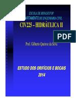 CIV225- Aula2_Orificios e Bocais.pdf
