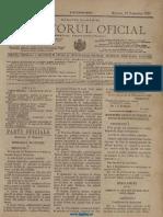 composesorate bihor 1923