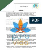 manual de Funciones Pura Vida (1).docx