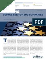 COFACE+CEE+Top+500+Booklet+2016