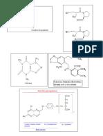 fórmulas-medicamentos