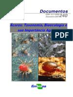 doc240.pdf