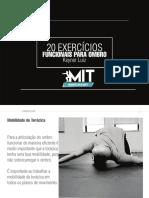 147914887420+Exercicios+para+Ombro+ATUALIZADO