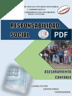 Revista Digital - Responsabilidad Social Viii