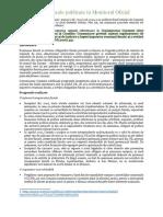 MO- Hotarari Pentru Combaterea Evaziunii Fiscale Si Spalarii Banilor_2016