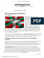 El nuevo Derecho Civil Vasco – tuGuíaLegal.pdf
