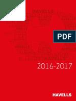 Gral_2016-2017.pdf