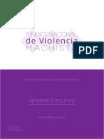Informe-ejecutivo-final.pdf