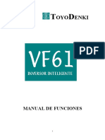 TOYO-VF61