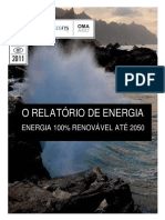 relatorio_energia.pdf