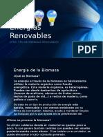 Energías Renovables EXpo.pptx