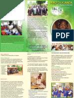 Macfo Uganda Brochure