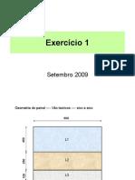 Exercicio 1 Lajes vigas.ppt