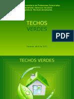Techos Verdes.ppt