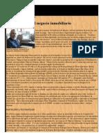 Revista Punto Final - Edición Nº 527