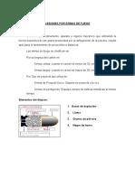 Lesiones Por Armas de Fuego 2016-10!04!782