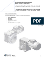 184 sinfin.pdf