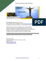 Segredos da Confiança Inabalável.pdf