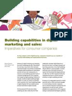 Building_capabilities_in_digital_marketing.pdf