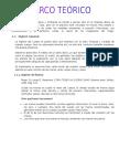 94965895-Marco-Teorico-de-Enfermedades-e-Higiene.docx