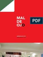CATALOGO_MALDEOJO