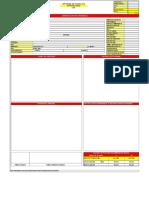 11 SANTANDER Formato Hipotecario - 2016 (v.13.16)