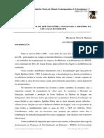 Hermeson Menezes.pdf