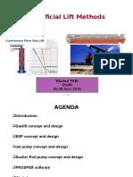 artificial lift training - Copie.pptx