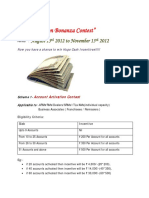 monsoon bonanza contest - 15082012.pdf