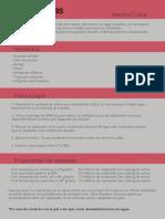 manual-resinacristal.pdf