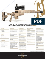 AI AXMC 2014 Data Sheet-p8z2