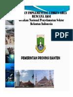 3. Paparan Gub. Banten (1)