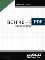 tech40.pdf