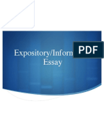 expositoryessay.pdf