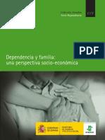 Dependencia y Familia