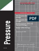 Pressure_Pipe_Fittings.pdf