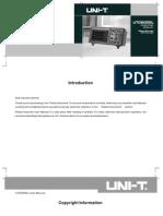 UTD2000L_engl_Manual UNI-T V1.0 UTD2052CEL UTD2102CEL.pdf